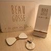 collection-beau-gosse-min